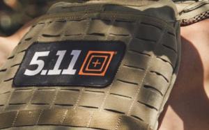 511 Gear