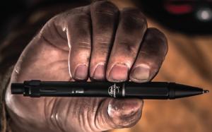 Fisher Pen